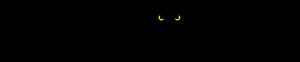 AmericanPacific_Logo_Centered_YellowEyes.png