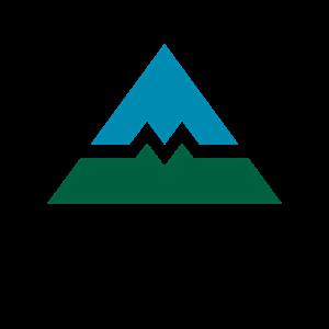altusmidstream-logo-vert.png