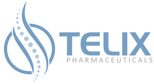 Telix Pharmaceuticals and Memorial Sloan Kettering Cancer