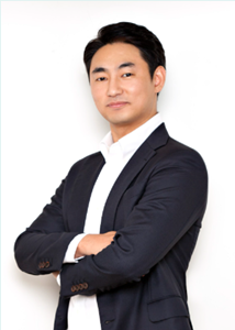 Crypto exchange veteran, investor, and entrepreneur Andrew Chae has become another addition to the Wisebitcoin decentralized exchange's team.