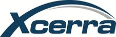 Xcerra To Establish Direct Sales and Support Operations in Taiwan and China