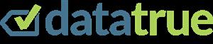0_int_logo-2x1.png