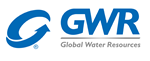 Global Water Resources Participate at the 33rd Annual Virtual ROTH Conference on March 15-17, 2021 - GlobeNewswire
