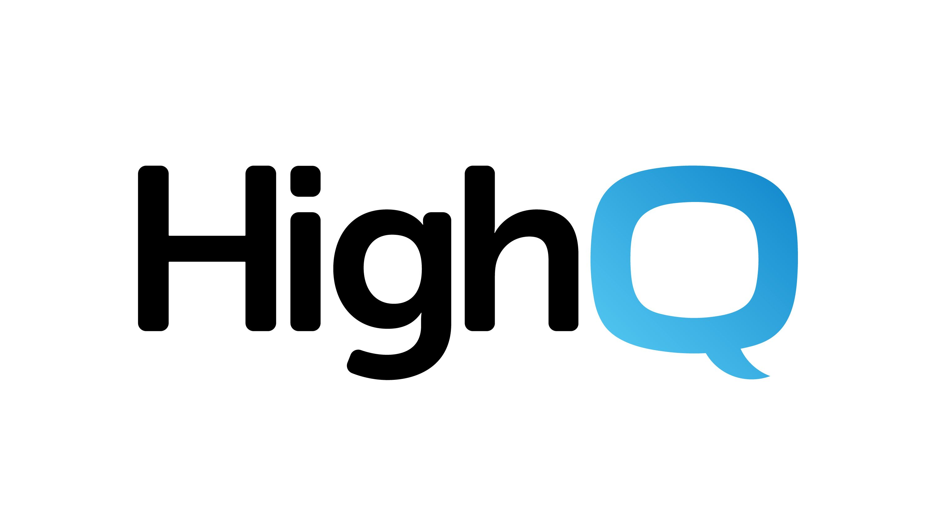 HighQ_Secondary_Gradient_Logo_RGB.jpg