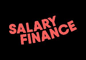 FinTech platform Salary Finance raises $20 million and