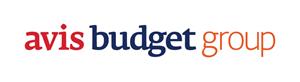 avis budget group logo.jpg