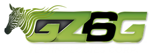 GZ6G TECHNOLOGIES.png