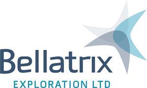 BXE_logo.jpg