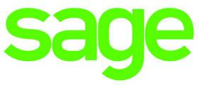 94979_Sage_logo_bright_green_CMYK2.jpg