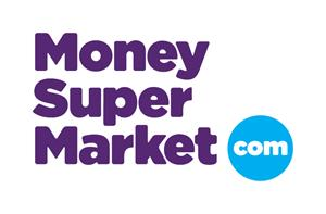 MoneySuperMarket.jpg