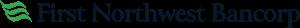 FNWB_logo.png