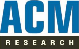 ACMResearch_logo.jpg