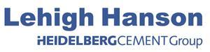 LehighHanson_Logo_2018 (002).jpg