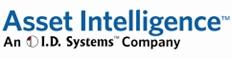 Asset Intelligence logo.jpg