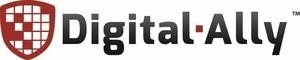 69985_logo.jpg