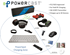 PowerSpot Charging Zone for Consumer Devices