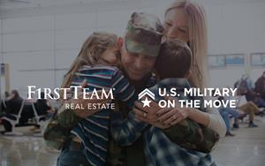 San Diego County Welcomes Real Estate Support for Military Members