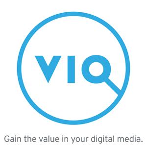 VIQ_GNW_Logo.png