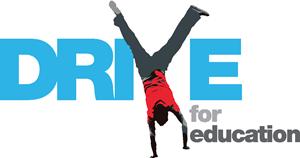 """Groove Auto's """"Drive for Education"""" Program Announces"""