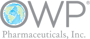 OWP_Logo_Primary.png