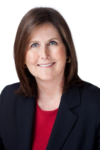 Stephanie Fohn