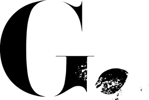 Goldenseed-Logomark-Black.png