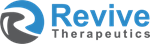 Revive Provides Dial-In Information for Annual and Special Meeting