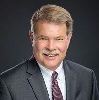 David G. Case, Chief Credit Officer