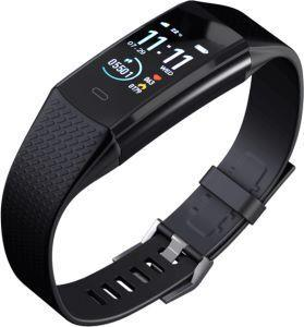 Best Smartwatch Fitness Tracker Report By Joll of News
