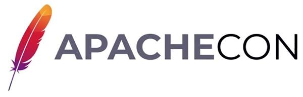 ApacheCon