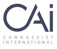 CNSC logo.jpg