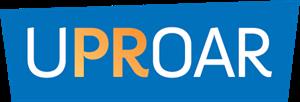 UPROAR_Logo_500px.png