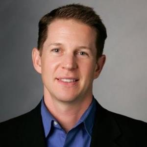 RiskIQ Taps Growth Leader Dan Schoenbaum as President and