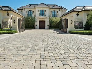 Start improving your energy with paving to create tranquil conditions. LA based Eminent Pavers explain how.