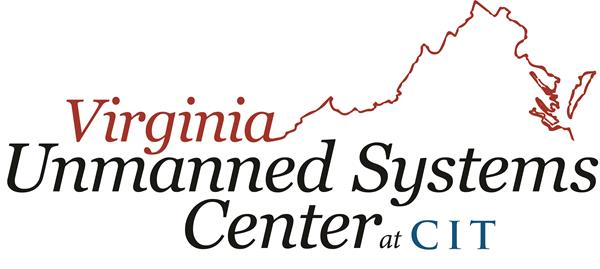 Virginia Unmanned Systems Center at CIT