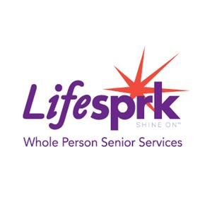 Lifesprk And North Memorial Health Partner To Deliver Value Based