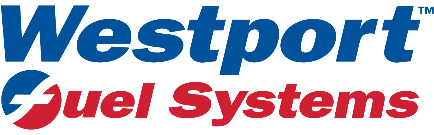 Westport Fuel Systems Announces New Chief Financial Officer