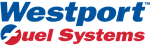 Westport Fuel Systems [300dpi] (5).png
