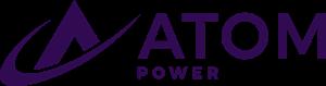 181218 - Atom Power - Purple.png