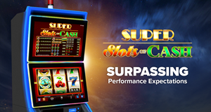 Eclipse Gaming_Super Slots of Cash