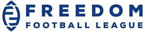 FFL Logo 11_3_18.jpg