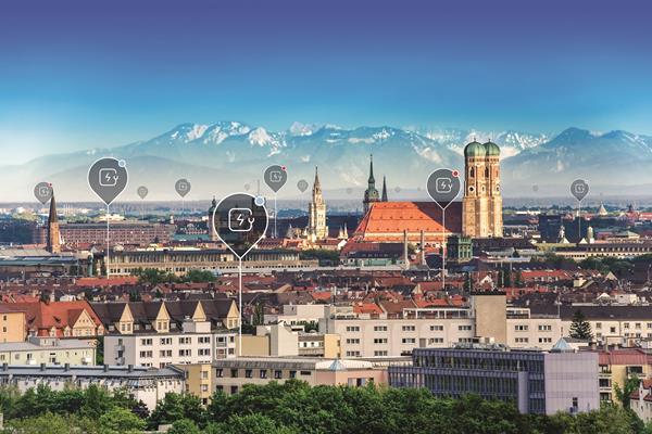 EV_Munich_newswire_cmyk