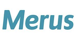 Merus logo.jpg
