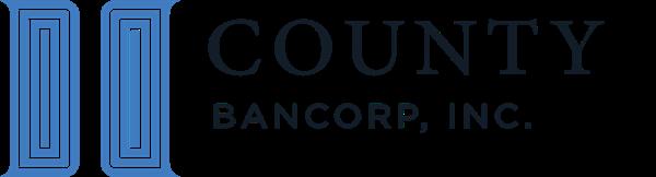 County Bancorp Logo.png