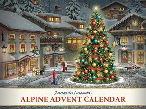 0_int_Jacquie-Lawson-Advent-Calendar.jpg