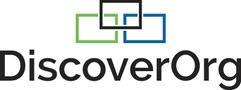DiscoverOrg-logo_FINAL_vertical_241x90_72ppi.jpg