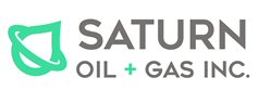 Saturn Oil & Gas Inc. Announces 2018 Year-End Reserves and 492% Increase in Proved Developed Producing Reserves