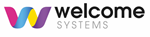 Welcome Systems logo