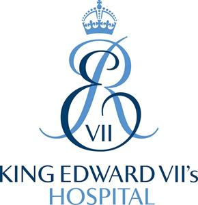 King Edward VII's Hospital logo.jpg