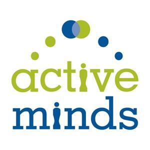 0_int_active_minds_logo_large.jpg